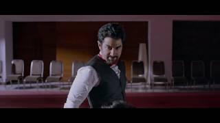 Bagh Bandi Khela Official Teaser , Prosenjit Chatterjee ,Jeet ,Soham , Srabanti , Sayantika , Ritika