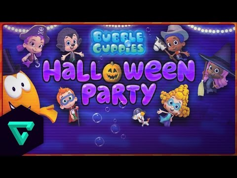 Bubble guppies costume boxing episode : The legend of zu chinese movie