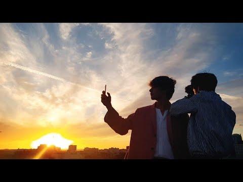 BTS Jungkook 2U - change pitch - sounds like Taehyung