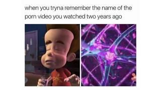 Funny Dank Memes V19🔥