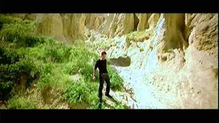 Tere Bina Lagta Nahin Jiya [Full Song] Kal Kissne Dekha
