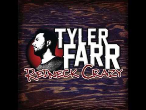 Tyler Farr - Cowgirl