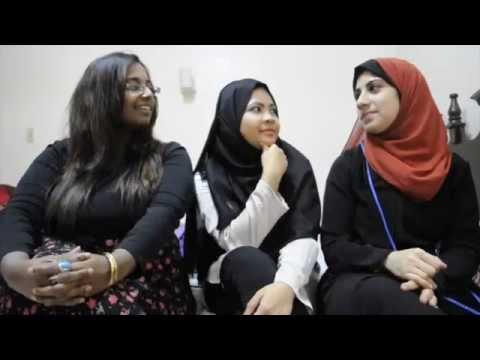 Tamil vs Indonesia vs Egyptian Arabic  (Language Challenge)