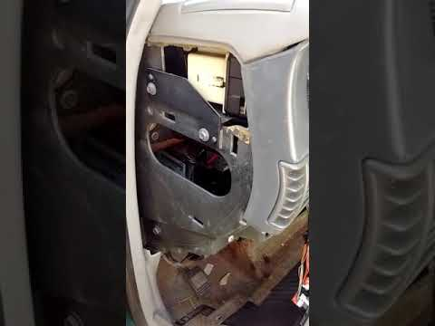 1997 Buick Regal Turn Signal Flasher Replacement