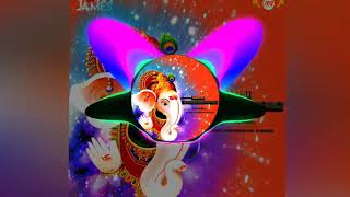Shree Ganeshay Dheemahi Remix Dj Harshad