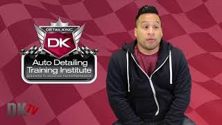 Detail King Student Review- Jose Hernandez February 2017