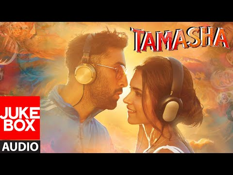 Xxx Mp4 Tamasha Full Audio Songs JUKEBOX Ranbir Kapoor Deepika Padukone T Series 3gp Sex