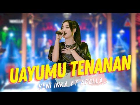 Download Lagu Yeni Inka ANGEL Mp3