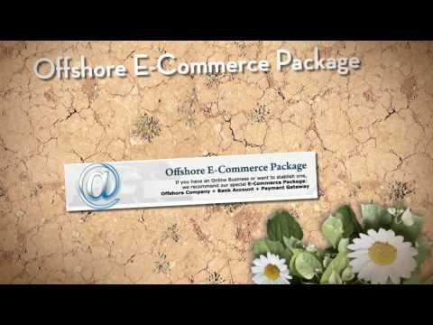 Offshore Companies Incorporation London  EC1V 4PW | Call Now +44-2033185604