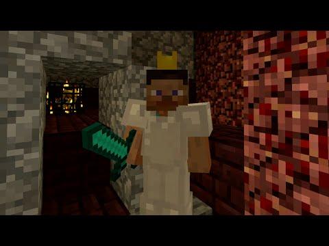 Minecraft Survival Adventures - Blaze Spawner [148]