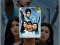"""Sridhar"" (Telugu ""Oh My Friend"") Tamil Full Movie   Siddarth   Shruti Haasan   Hansika Motwani"