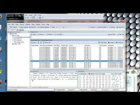Setting DSCP QoS for Crashplan on Win7 with group policy editor.
