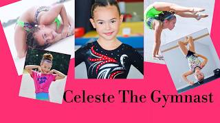 amazing-gymnast-amazing-gymnast Pakfiles Search Results