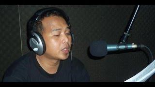 Para Pengisi Suara Film Kartun Dan Iklan Sang Legenda Maria Untu (Dubber)