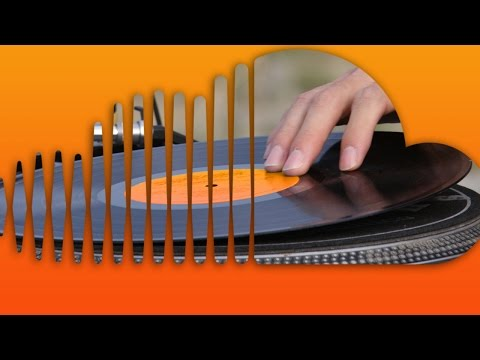 How to download Copyright FREE Music From SoundCloud (2017)