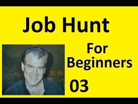 003 Your Job Hunt How to Create a Business Email Account GMAIL and OUTLOOK