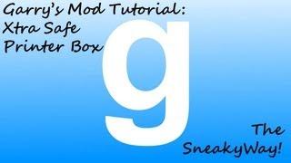 darkrp tutorial Videos - 9tube tv