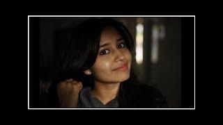 Masaan actor Shweta Tripathi to play teenager dancer in Gone Kesh, upcoming film based on alopecia