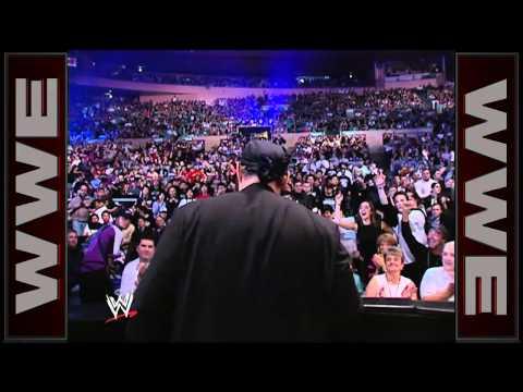 Xxx Mp4 Jesse Ventura Interviews Donald Trump WrestleMania XX 3gp Sex