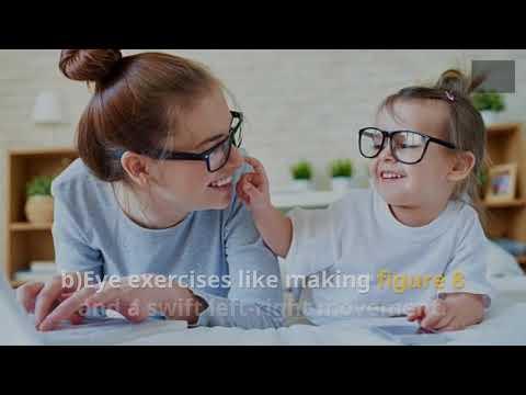 Why to Buy Prescription Glasses?