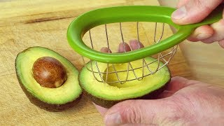 15+ Kitchen Gadgets Ideas And Invention 2018