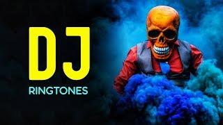 tik tok dj ringtone english download