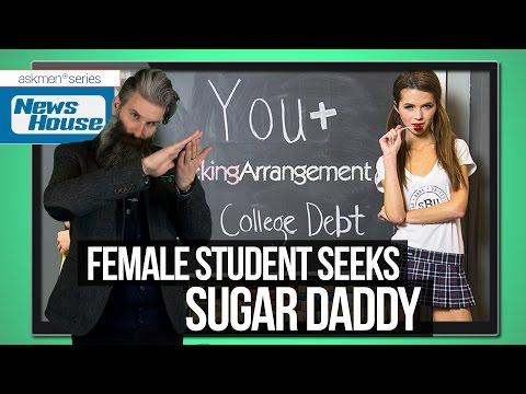 Xxx Mp4 The Facebook Of SEX With Schoolgirls 3gp Sex