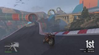 Grand Theft Auto V_20170106215220
