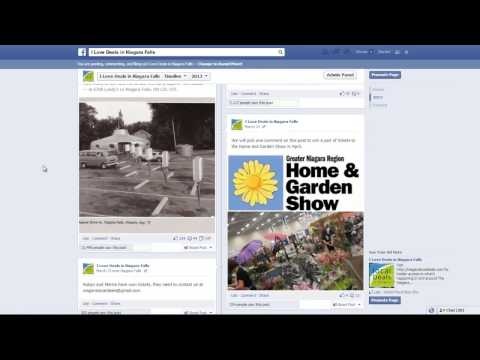 How To Make a Facebook Page Go Viral With This Photo Trick