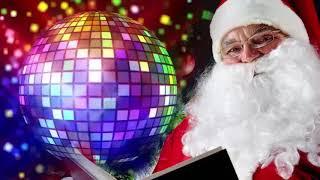 Disko Deda Mraz