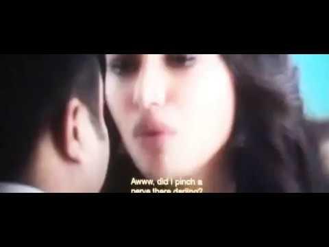 Xxx Mp4 Amala Paul New Movie Sex 3gp Sex