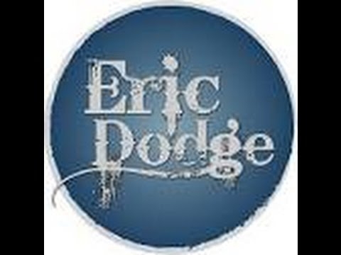 Eric dodge That kind of country song