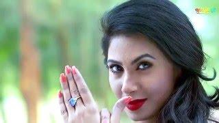 title song| Ajante bhalobasha |Alisha Pradhan |Saimon |Bangla Movie 2016 song