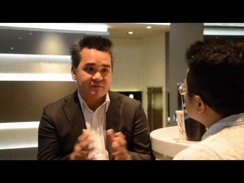 TGV Cinemas Interview: The Evolution of Cinemas in Malaysia