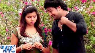 माई काहे बोलवले रहे पापा के लॉन्च पे - Laila Majnu || Ritesh Pandey || Bhojpuri Hot Songs 2015 new