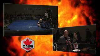 Fantastic Pro Wrestling !!  Bout 5  Wrapup
