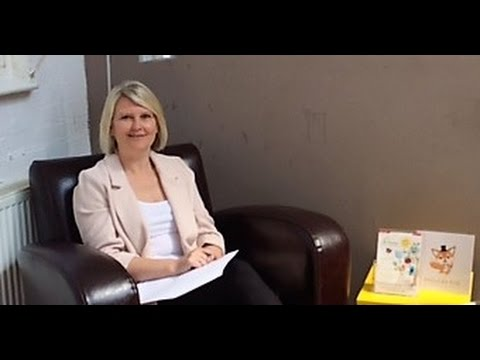 How to choose the right nursery to your child with Phileas Fox Nursery School