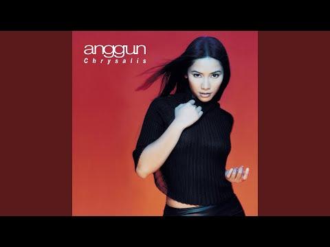 Anggun - Want You to Want Me