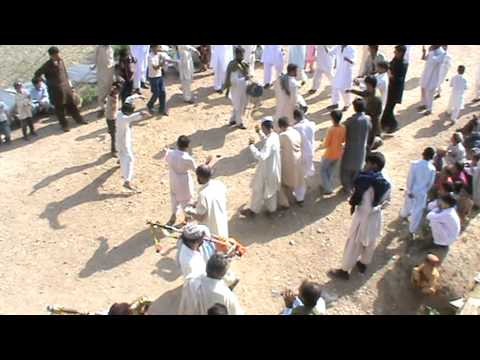 Xxx Mp4 Hindko Dance Kumhar On Wedding Of Waqar Khan July 2011 Patheri Shahkot Abbottabad 3gp Sex