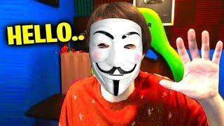 Why I Hacked MrTop5..