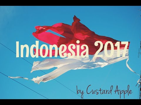 Indonesia - อินโดเนเซีย Bali Kawah-ijen Bromo