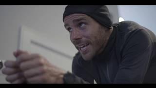 Ed Baker - Training for my first Kona Ironman World Championship triathlon #roadtokona