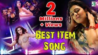 Hot Tamil Songs , Item Songs , Tamil Movie Songs