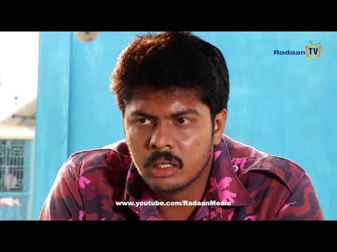 Xxx Mp4 வாணி ராணி VAANI RANI Episode 1448 20 12 2017 3gp Sex
