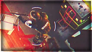 top 10 photos taken seconds before tragedy | Rainbow Six Siege (Blood Orchid)