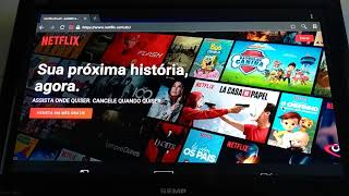 COMO INSTALAR ROM TV BOX MX9 4K R329Q - PakVim net HD Vdieos