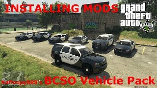 blaine county sheriff pack Videos - ytube tv