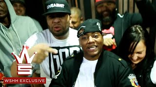 """Cassidy """"MMM! Freestyle"""" feat. Fred Money (WSHH Exclusive - Official Music Video)"""