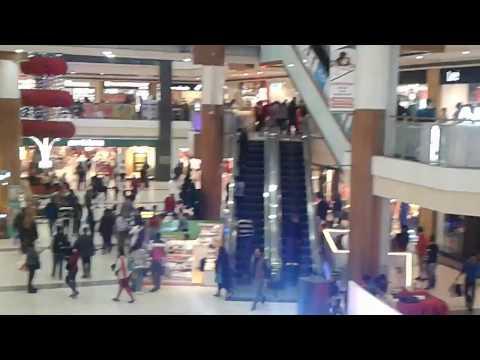 Pacific Mall - Dehradun