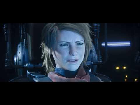 Destiny 2 Gameplay Episode 1(4K resolution)